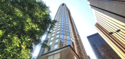 Photo of 222 N Columbus Drive, Unit Number 304, Chicago, IL 60601 (MLS # 10877083)