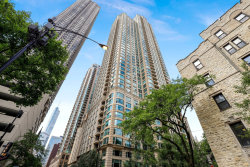 Photo of 25 E Superior Street, Unit Number 4102, Chicago, IL 60611 (MLS # 10877188)