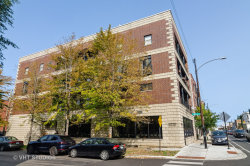 Photo of 1611 N Bell Avenue, Unit Number 2W, Chicago, IL 60647 (MLS # 10877236)