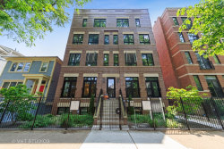 Photo of 925 W Montana Street, Unit Number 1E, Chicago, IL 60614 (MLS # 10877300)