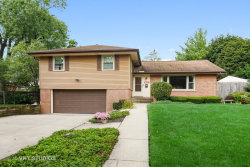 Photo of 1028 S Rand Road, Villa Park, IL 60181 (MLS # 10877322)