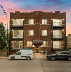 Photo of 4915 N Pulaski Road, Unit Number 2, Chicago, IL 60630 (MLS # 10877427)