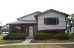 Photo of 2S746 Winchester Circle, Unit Number 1, Warrenville, IL 60555 (MLS # 10877436)