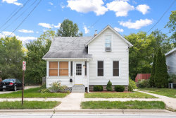 Photo of 248 S Water Street, Batavia, IL 60510 (MLS # 10877450)