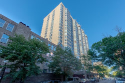 Photo of 720 W Gordon Terrace, Unit Number 3NN, Chicago, IL 60613 (MLS # 10877476)