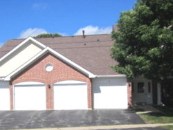 Photo of 340 Ashbury Lane, Unit Number 1520-4, Roselle, IL 60172 (MLS # 10877496)