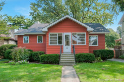 Photo of 627 S Euclid Avenue, Villa Park, IL 60181 (MLS # 10877504)