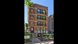 Photo of 923 W Altgeld Street, Unit Number 4, Chicago, IL 60614 (MLS # 10877526)