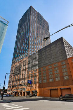 Photo of 474 N Lake Shore Drive, Unit Number 3302, Chicago, IL 60611 (MLS # 10877630)