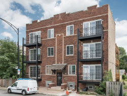 Photo of 4915 N Pulaski Road, Unit Number 3, Chicago, IL 60630 (MLS # 10877658)