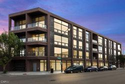 Photo of 3065 N Milwaukee Avenue, Unit Number 3-E, Chicago, IL 60618 (MLS # 10877687)