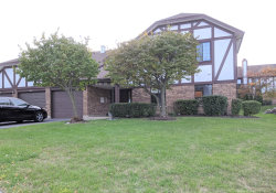 Photo of 9055 Somerset Court, Unit Number 9055, Orland Park, IL 60462 (MLS # 10877706)