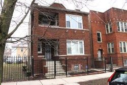 Photo of 2203 N Campbell Avenue, Chicago, IL 60647 (MLS # 10877878)