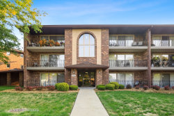 Photo of 7535 Sheridan Drive, Unit Number 2-1A, Willowbrook, IL 60527 (MLS # 10877900)