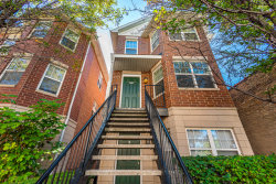 Photo of 641 W Division Street, Unit Number C, Chicago, IL 60610 (MLS # 10877915)