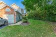 Photo of 1087 Kingston Court, Glendale Heights, IL 60139 (MLS # 10878002)
