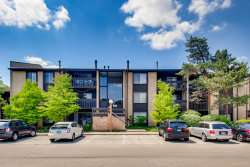 Photo of 6177 Knoll Wood Road, Unit Number 201, Willowbrook, IL 60527 (MLS # 10878235)