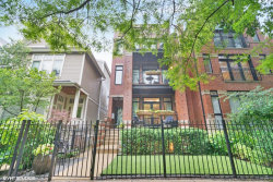 Photo of 2620 N Mildred Avenue, Unit Number 1, Chicago, IL 60614 (MLS # 10878284)