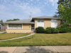 Photo of Glenview, IL 60025 (MLS # 10878587)