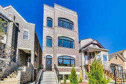 Photo of 824 S Bell Avenue, Unit Number 2, Chicago, IL 60612 (MLS # 10878589)