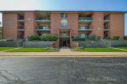 Photo of 740 Weidner Road, Unit Number 107, Buffalo Grove, IL 60089 (MLS # 10878594)