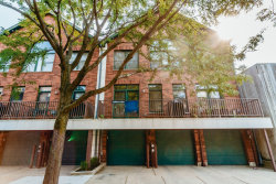 Photo of 2743 N Wolcott Avenue, Unit Number 55, Chicago, IL 60614 (MLS # 10878604)