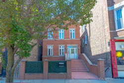 Photo of 2830 S Wallace Street, Unit Number 2, Chicago, IL 60616 (MLS # 10878622)