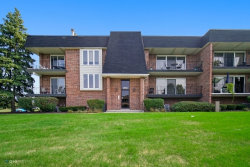 Photo of 15700 Lake Hills Court, Unit Number 1N, Orland Park, IL 60462 (MLS # 10878695)