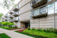 Photo of 705 11th Street, Unit Number 301, Wilmette, IL 60091 (MLS # 10878769)