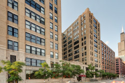 Photo of 728 W Jackson Boulevard, Unit Number 718, Chicago, IL 60661 (MLS # 10878820)