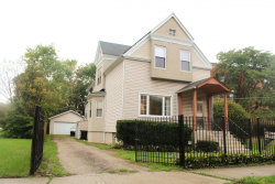 Photo of 6926 S Yale Avenue, Chicago, IL 60621 (MLS # 10878868)