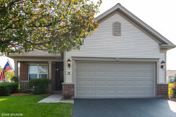Photo of 750 Heron Way Court, Elgin, IL 60124 (MLS # 10878882)