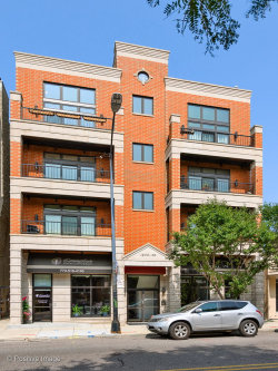 Photo of 1830 W Foster Avenue, Unit Number 4W, Chicago, IL 60640 (MLS # 10878884)