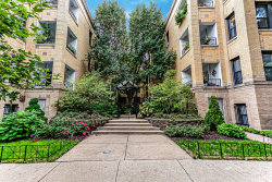 Photo of 5912 N Paulina Street, Unit Number 3W, Chicago, IL 60660 (MLS # 10878886)