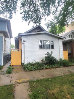 Photo of 3343 W Eastwood Avenue, Chicago, IL 60625 (MLS # 10878949)