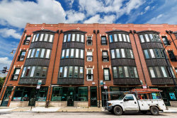 Photo of 77 E 16th Street, Unit Number 2, Chicago, IL 60616 (MLS # 10878963)