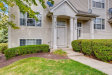 Photo of 2707 Canyon Drive, Plainfield, IL 60586 (MLS # 10878983)