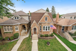 Photo of 6349 N Merrimac Avenue, Chicago, IL 60646 (MLS # 10879054)