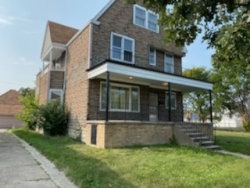 Photo of 9206 S Phillips Avenue, Chicago, IL 60617 (MLS # 10879070)