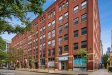 Photo of 225 W Huron Street, Unit Number 211, Chicago, IL 60610 (MLS # 10879106)