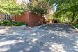 Photo of 1169 S Plymouth Court, Unit Number 505, Chicago, IL 60605 (MLS # 10879119)