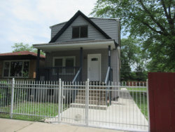 Photo of 11939 S Calumet Avenue, Chicago, IL 60628 (MLS # 10879131)