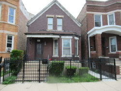 Photo of 5921 S Elizabeth Street, Chicago, IL 60636 (MLS # 10879139)
