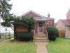 Photo of 12726 S Wallace Street, Chicago, IL 60628 (MLS # 10879140)