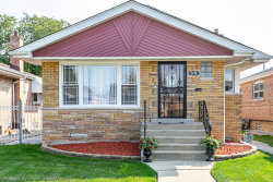 Photo of 2715 W 83rd Place, Chicago, IL 60652 (MLS # 10879142)