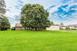Tiny photo for 48W528 Chandelle Drive, Hampshire, IL 60140 (MLS # 10879207)