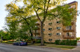 Photo of 315 Marengo Avenue, Unit Number 2H, Forest Park, IL 60130 (MLS # 10879513)