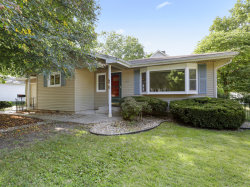 Photo of 702 S State Street, Monticello, IL 61856 (MLS # 10879588)
