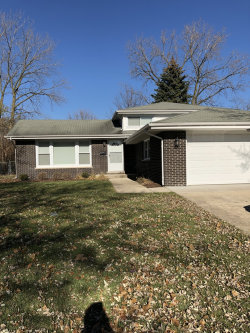 Photo of 7240 170th Place, Tinley Park, IL 60477 (MLS # 10879744)