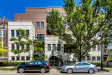 Photo of 3823 N Ashland Avenue, Unit Number 203, Chicago, IL 60613 (MLS # 10879900)